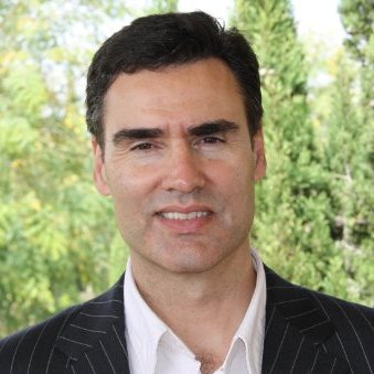 Javier Cobreros Vime