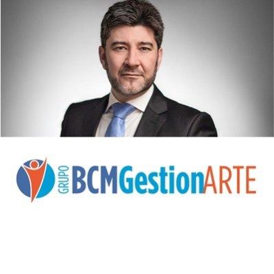 Guillermo José Burgos Castro