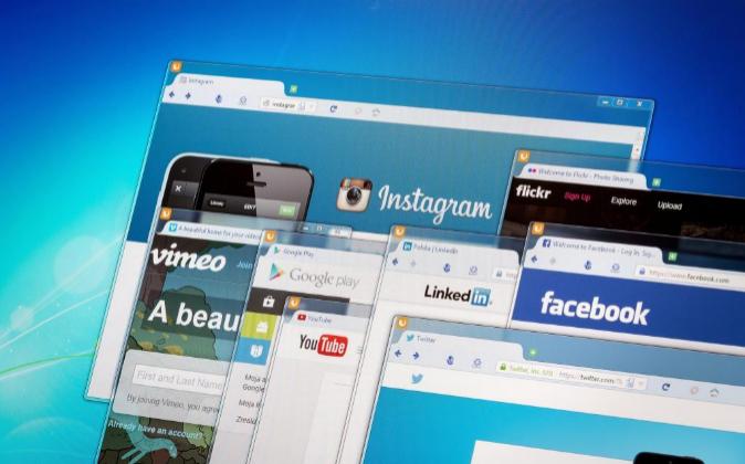 ¿Cuánto pesa la primera impresión que ofreces en las redes sociales? (Expansión)