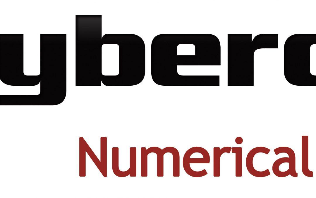 Claves de la empresa http://www.cyberclick.es/ (Best Workplaces 2014 y 2015)