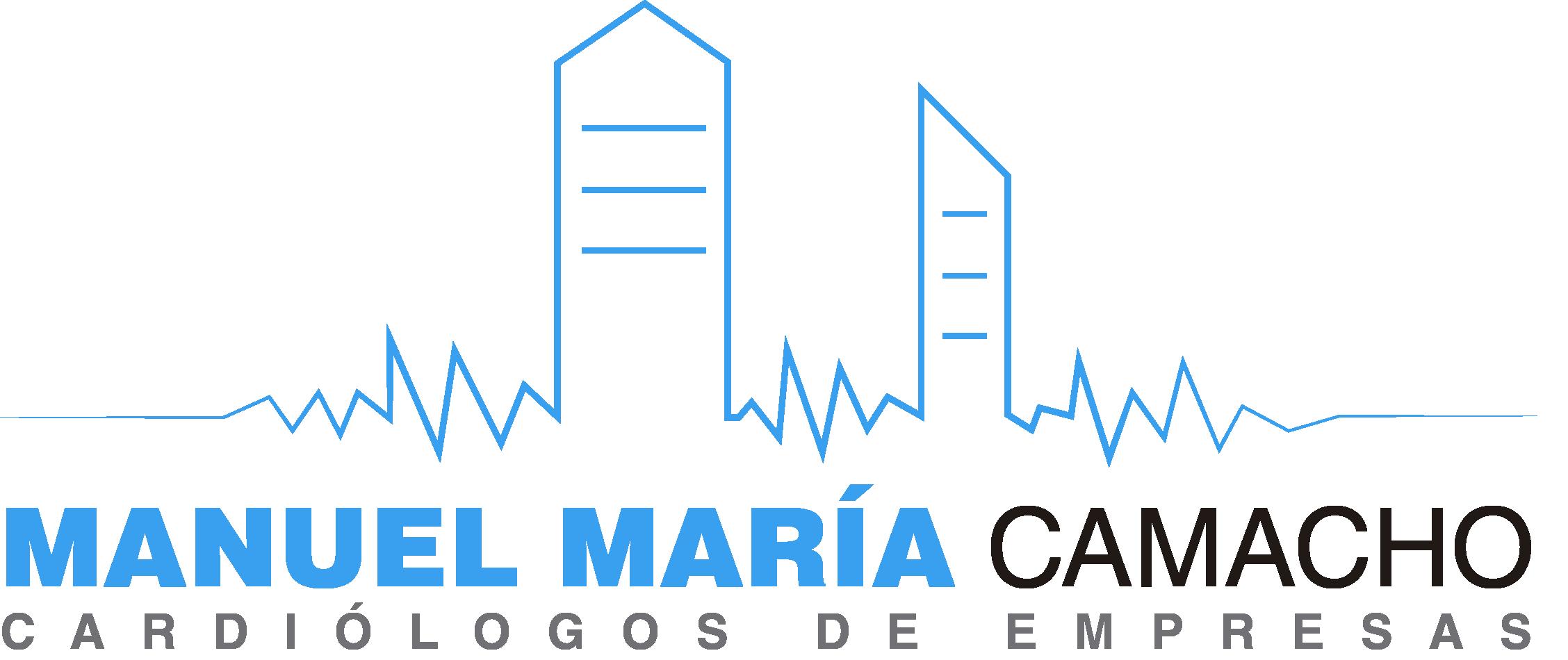 Manuel María Camacho